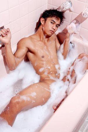 Teen naked hidden cam