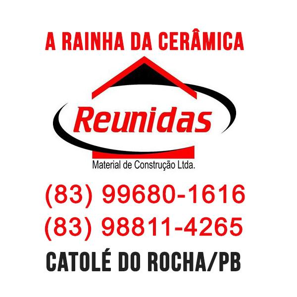 A REUNIDAS