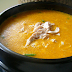 Como espesar una sopa aguada