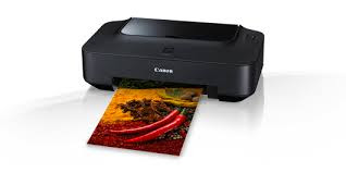 Canon Pixma IP2700 Driver Download, Specification, Printer Review for mac, windows, and linux free