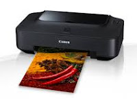 Canon Pixma IP2700 Driver Download, Specification, Printer Review
