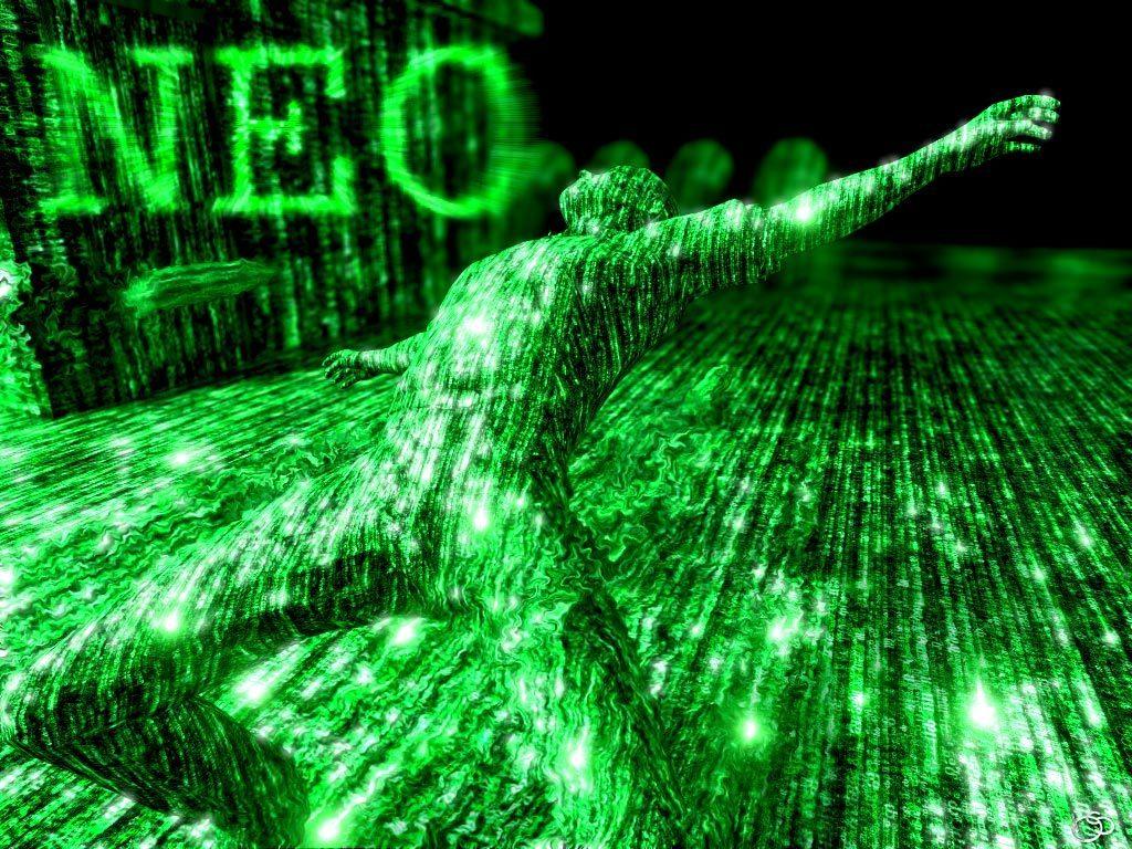 http://3.bp.blogspot.com/-zyDbq-GQFfg/TvII4HQY9hI/AAAAAAAAA4M/l_RxvBUf-J0/s1600/wallpaper-794376.jpg