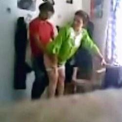 Tirando o Queijo da Coroa - Videos de Coroas - http://www.videosamadoresbrasileiros.com