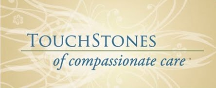 TouchStones of Compassionate Care