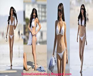 Chloe Sims Pics, Chloe Sims Bikini Pics