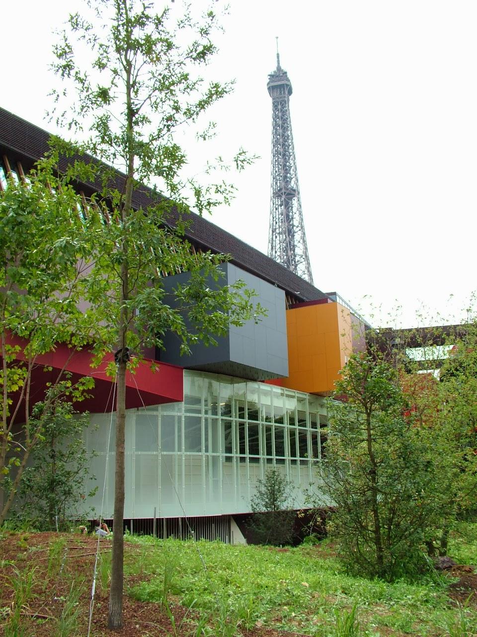 Lettera13 giardini verticali - Pannelli per giardini verticali ...