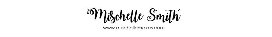 Mischelle Smith