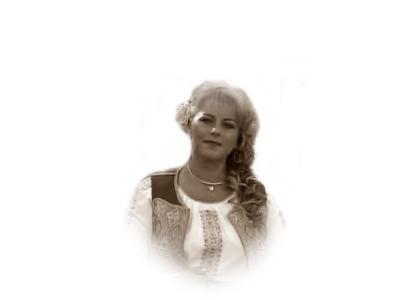 Ramona Vita