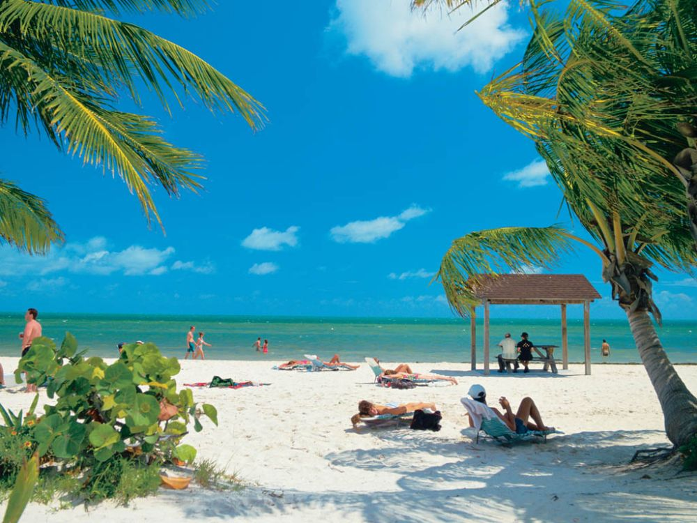 world most popular places miami beach florida wallpapers