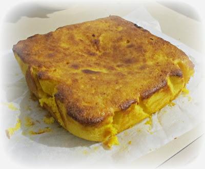 image cumquat cake food processor citrus recipe