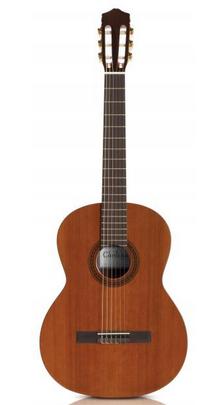 gitar klasik cardoba