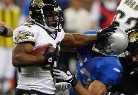 Jacksonville-Detroit-NFL-football-americano-winningbet-pronostici