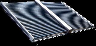 De piscinas calentadores solares para piscinas temperadas un aliado ecol gico y eficaz - Calentadores solares para piscinas ...