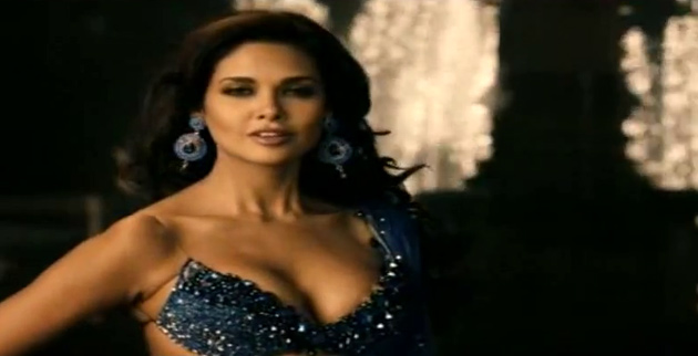 Esha Gupta Jannat 2 - Hot Pics Esha Gupta in &#39;Jannat 2&#39;