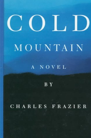 Cold Mountain: Chapters 1-2