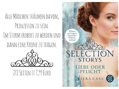 http://walkingaboutrainbows.blogspot.de/2015/09/rezension-selection-storys-liebe-oder.html