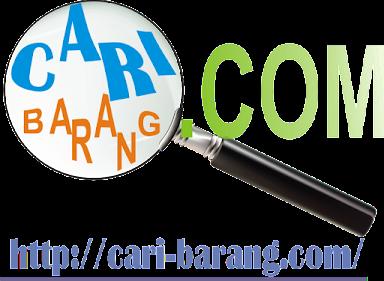 CariBarang.COM