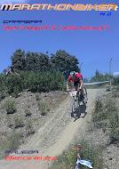 Revista pdf MarathonBiker Núm2