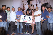 Maaya Movie first look launch-thumbnail-15