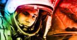 55-летию полета в космос Ю.А.Гагарина
