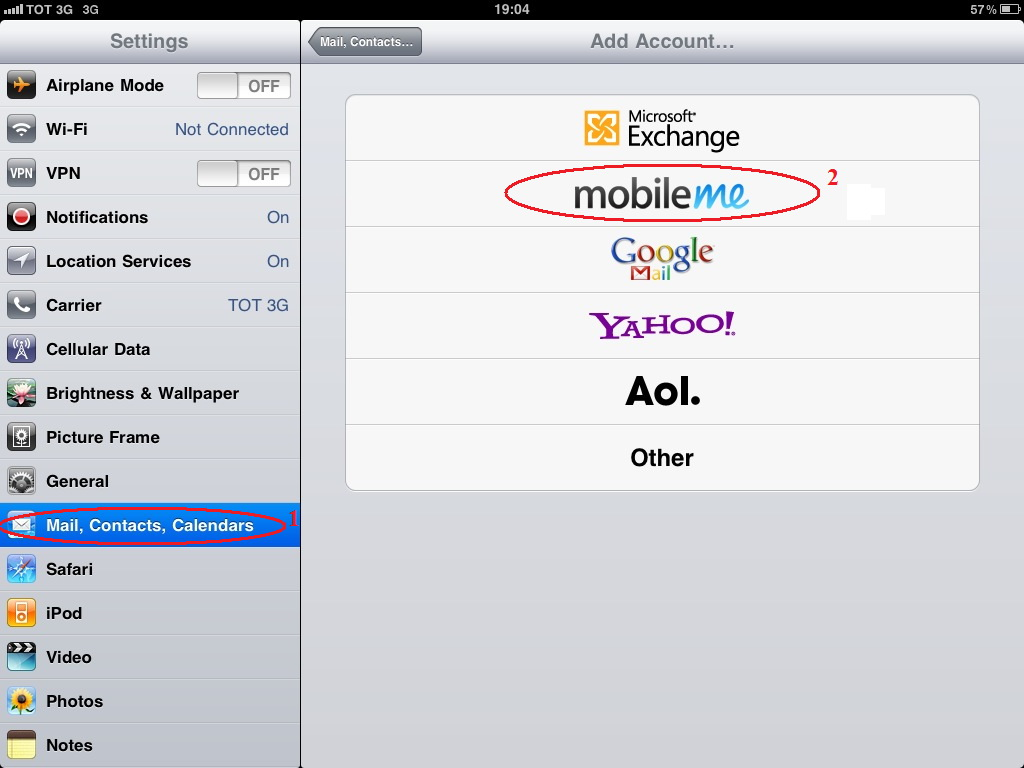 how to find my apple id on my iphone