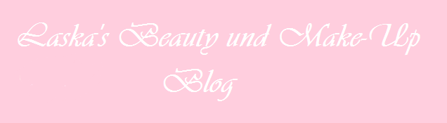 Laskas Beauty und Make-up Blog