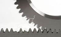Engenharia de confiabilidade previne falhas na indústria, aponta especialista