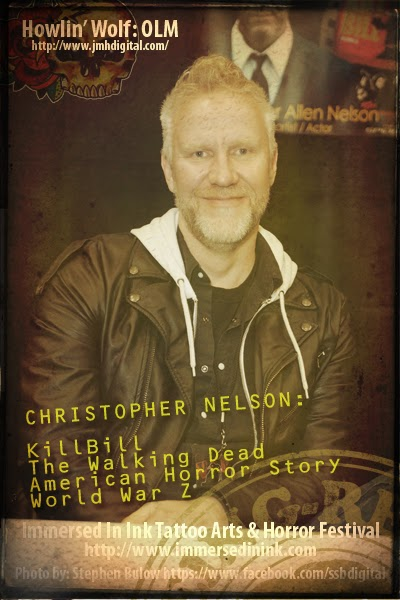 christopher allen nelson wikipedia
