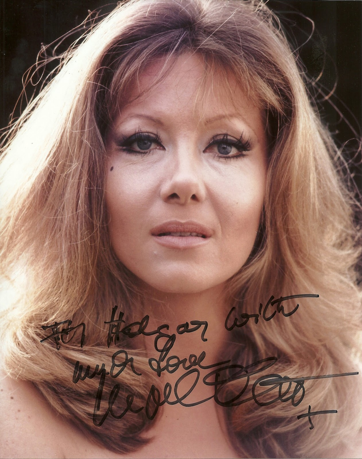 ingrid pitt wikiingrid pitt vampire, ingrid pitt wiki, ingrid pitt, ingrid pitt actress, ingrid pitt tumblr, ingrid pitt cradle of filth, ingrid pitt photos, ingrid pitt cause of death, ingrid pitt imdb, ingrid pitt death, ingrid pitt doctor who, ingrid pitt pictures, ingrid pitt feet, ingrid pitt beyond the forest