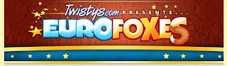 eurofoxes+logo Mix 100% Working Passes 7/June/2014 Enjoy!