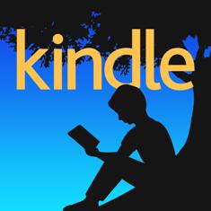 ¿Ya tienes la aplicación Kindle en tu Tableta, Ipad o celular?