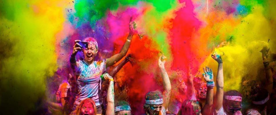 http://holmesplace.pt/pt/passatempo-color-run-ganhe-convites-duplos-a1116.html