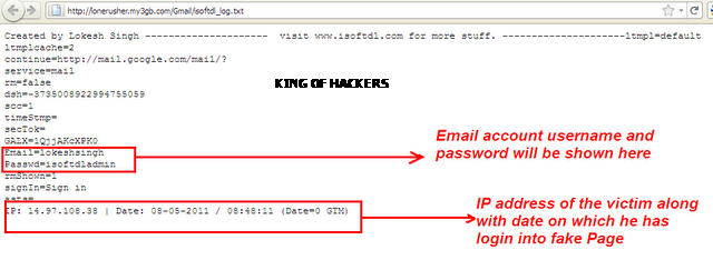 gmail account hacked. gmail account hacking