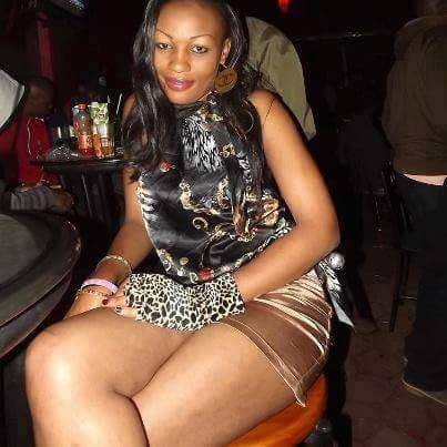 Hookup sites for singles in kenya