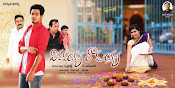 Vinavayya Ramayya movie wallpapers-thumbnail-6