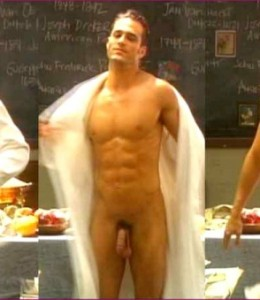 Think, marco daper nude apologise, but
