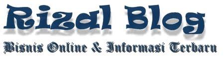 Rizal Blog