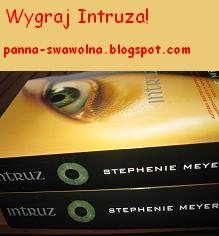 Intruz Stephenie Meyer
