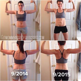 body beast, results, transformation, muscle, fit mom, workout, lifting, bulking, abs, workout, beachbody, coach, bikini competitor