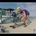 14 - 15  de junio - La Vela Bike