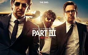 Jaké filmy sleduji (za posledních 14 dní) - Nejsou zde všechny!!