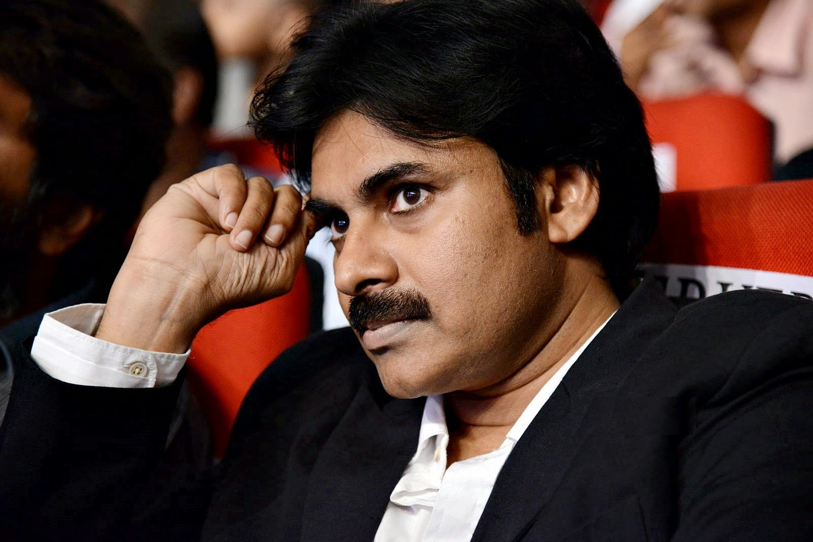 southmp3hits: happy birthday pawan kalyan hd wallpapers
