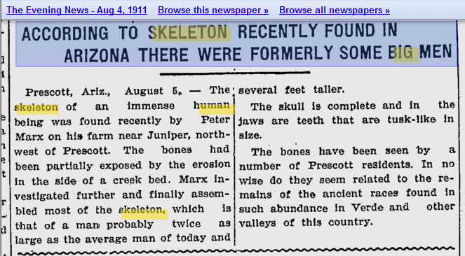 1911.08.04 - The Evening News