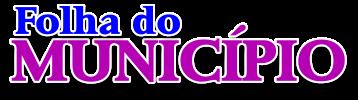 Portal Folha do Municipio