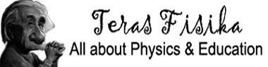 Teras Fisika