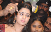 SVR Showroom Inagurated by Actress Charmi-thumbnail-5
