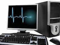 5 Hal Yang Harus Di Perhatikan Sebelum Menginstal Software Di PC atau Komputer