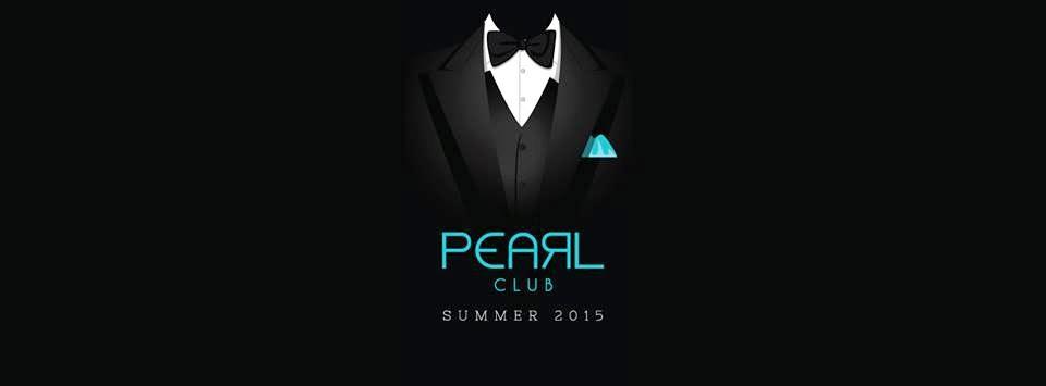 Pearl Club Καλλιθέα