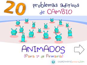 problemas_ animados_ aditivos_cambio