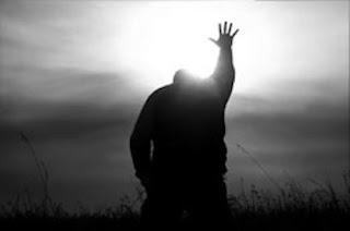 Manusia Yang Pernah Menangtang Allah SWT